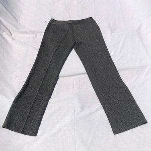 ISDA & Co size 8 Slacks NWT removed Straight Leg